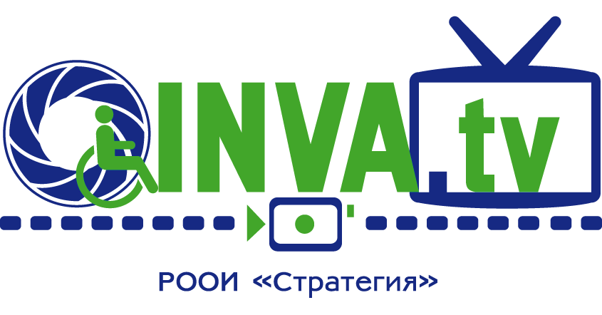 banner inva.tv part