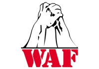 NEW 2014 WAF RULES OF ARMWRESTLING
