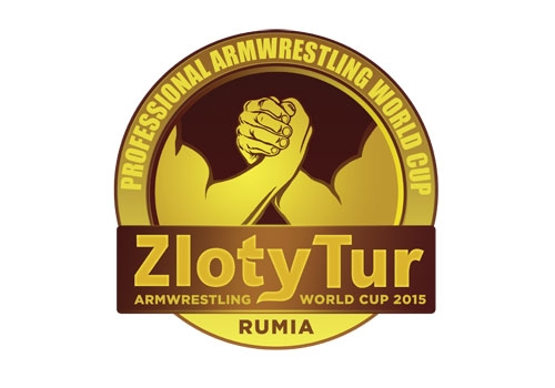 ZLOTY TUR WORLD CUP – RUMIA 2015